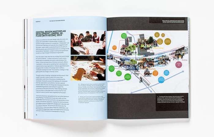 Design Process in Architecture – Geoffrey Makstutis 5
