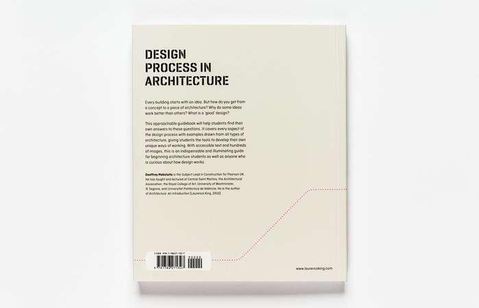 Design Process in Architecture – Geoffrey Makstutis 10