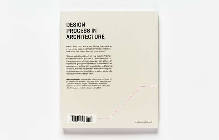Design Process in Architecture – Geoffrey Makstutis 10