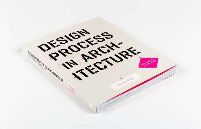 Design Process in Architecture – Geoffrey Makstutis 1