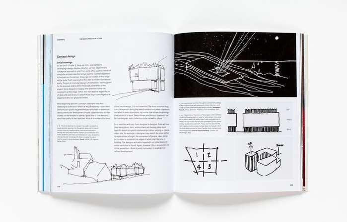 Design Process in Architecture – Geoffrey Makstutis 4