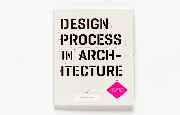 Design Process in Architecture – Geoffrey Makstutis 2