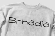 Brhadia fashion brand