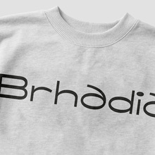 Bhradia fashion brand