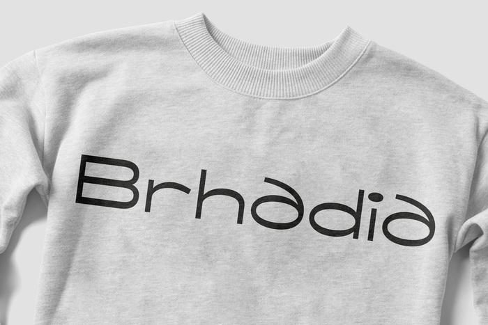 Brhadia fashion brand 1