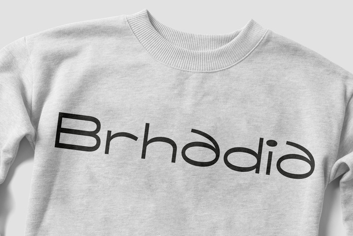 Brhadia fashion brand 1