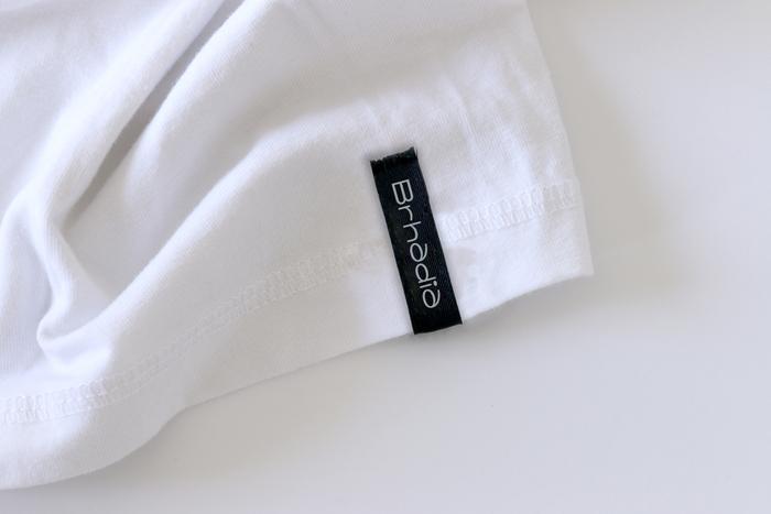 Brhadia fashion brand 4
