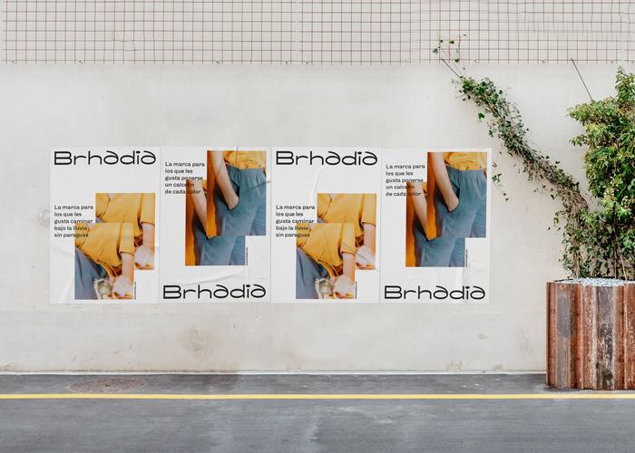 Brhadia fashion brand 3