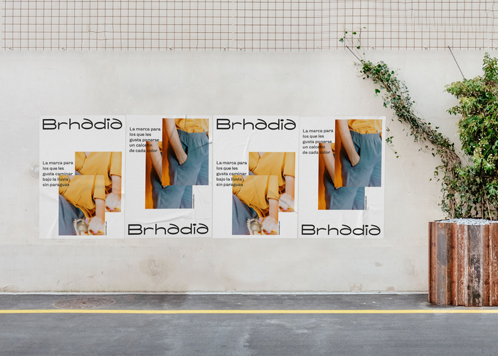 Brhadia fashion brand 3