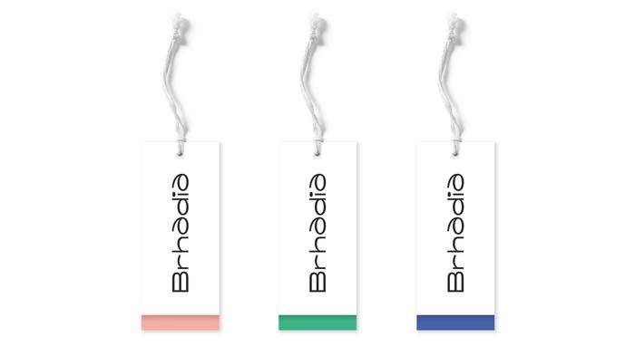 Brhadia fashion brand 5