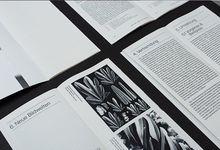 <cite>Form Farbe Material</cite>