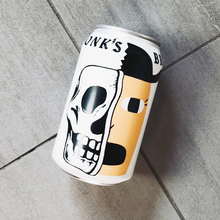 Monk's Brew by Mikkeller
