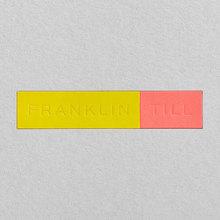 Franklin Till