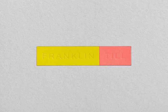 Franklin Till 1