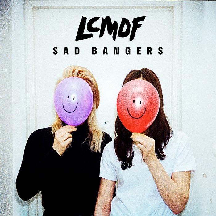 Sad Bangers & singles – LCMDF 1