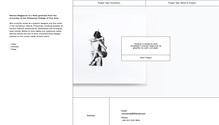 Monica Magsanoc website