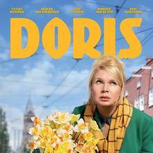 <cite>Doris</cite> (2018)