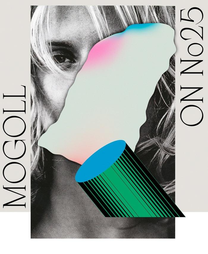 Mogollon No25 1