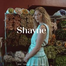 Shayne