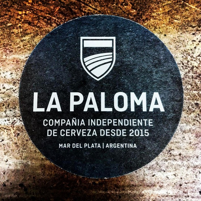La Paloma Brewing Co. 8