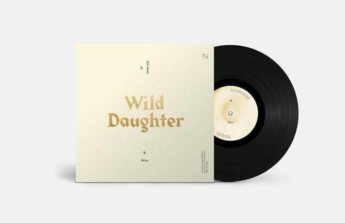 Wild Daughter 2