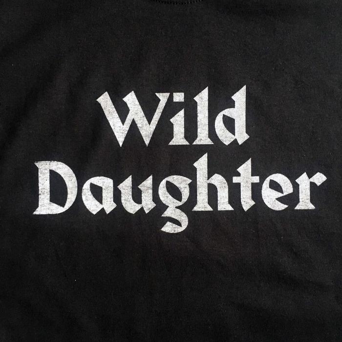 Wild Daughter 4