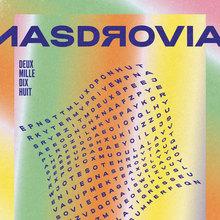 Nasdrovia Tolosa, Septembre 2018