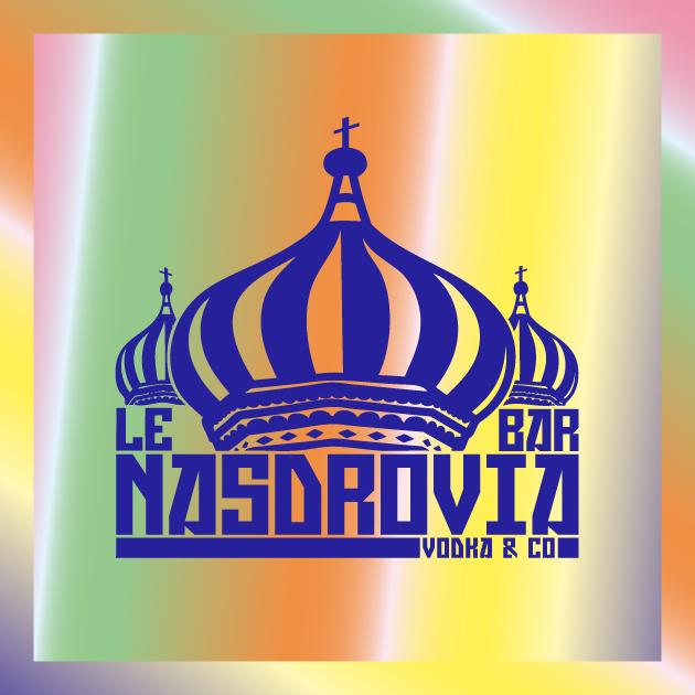 Nasdrovia Tolosa, Septembre 2018 3