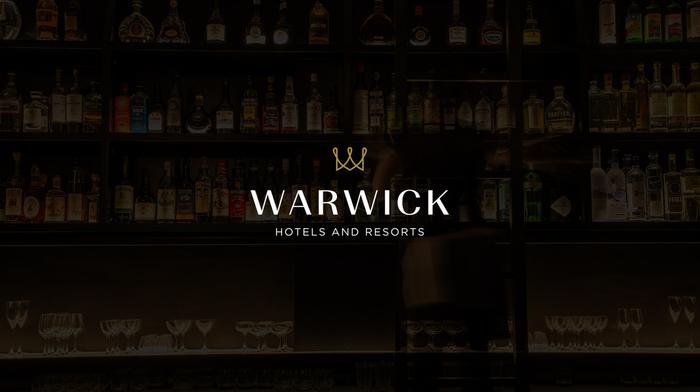 Warwick Hotels & Resorts 1