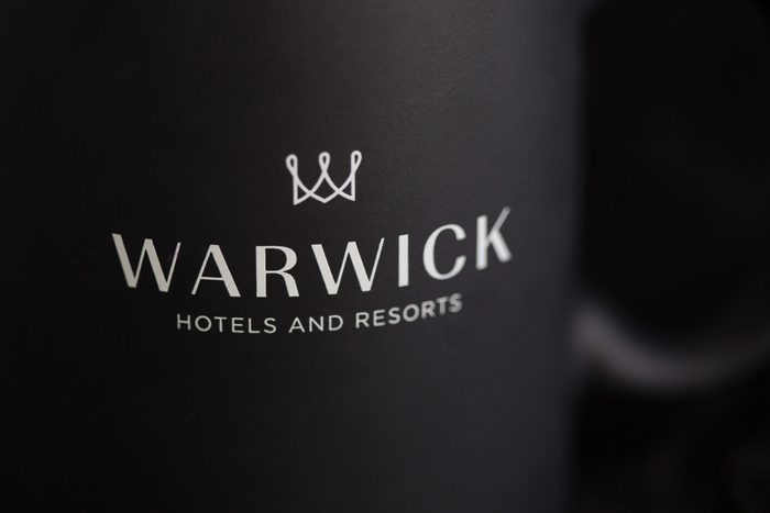 Warwick Hotels & Resorts 5