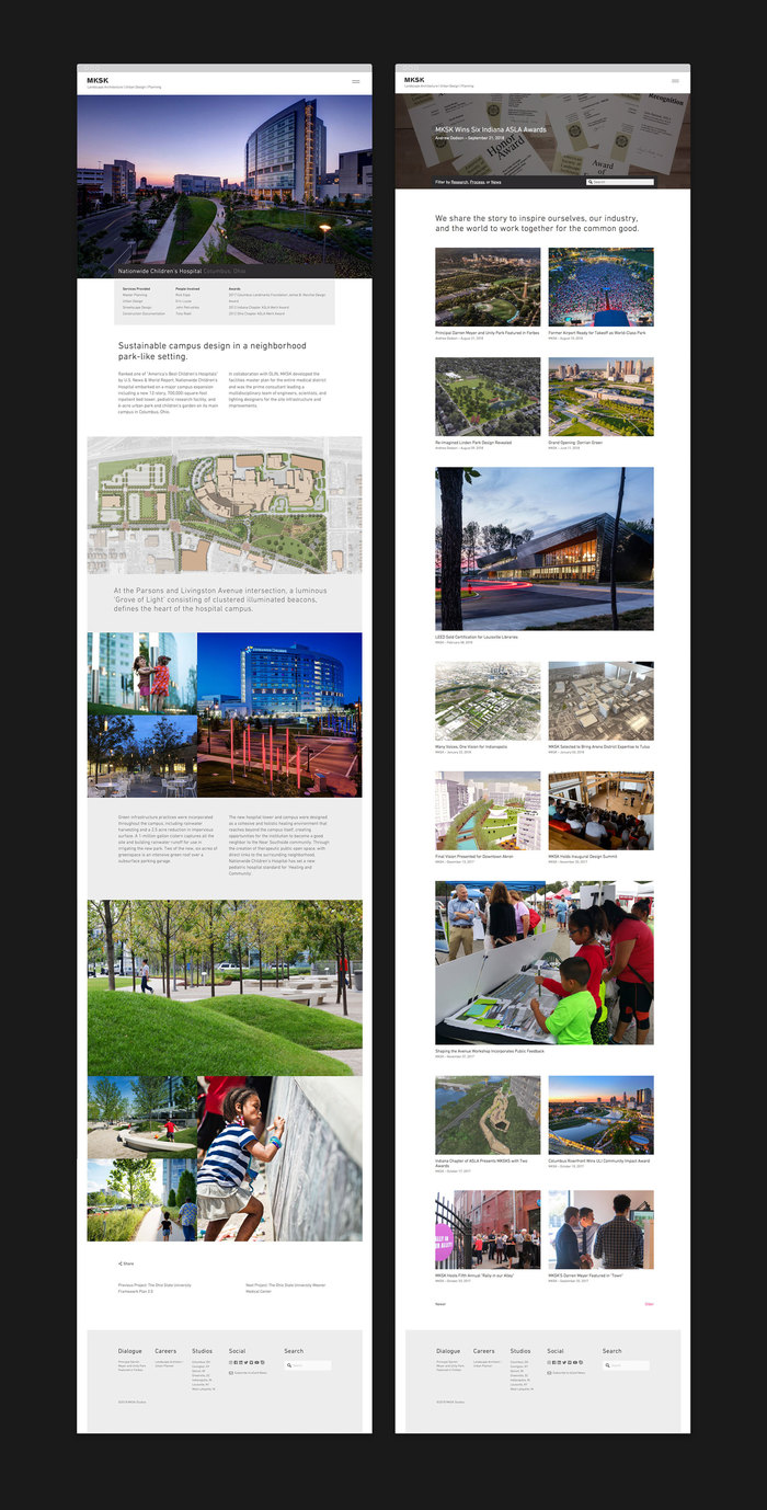 MKSK urban planning and landscape architecture 4