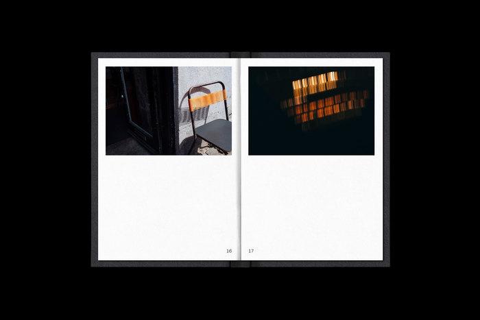 2012–17: A Photographic Retrospective – Yarron Frauenfelder 4