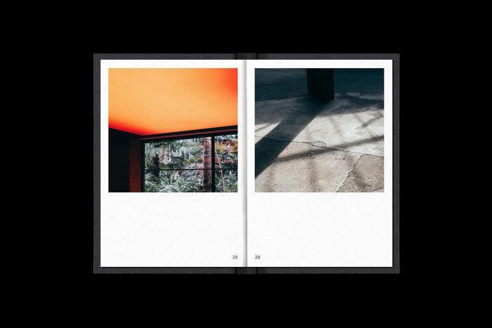 2012–17: A Photographic Retrospective – Yarron Frauenfelder 5