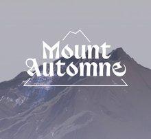 Mount Automne