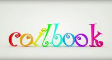 Coilbook Logo (2015)