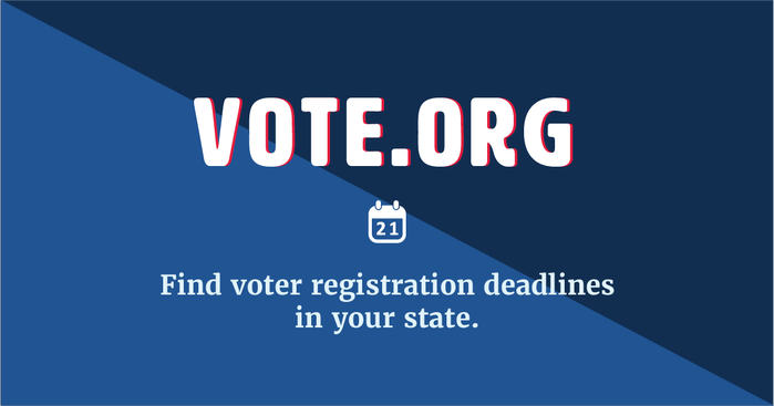Vote.org 1