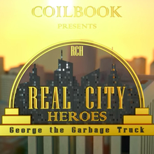 <cite>Real City Heroes</cite> (RCH)
