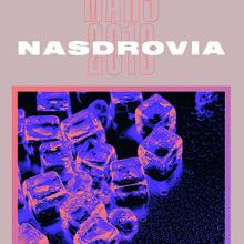 Nasdrovia Tolosa, Mars 2018