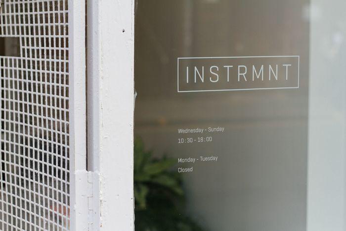 Instrmnt 12
