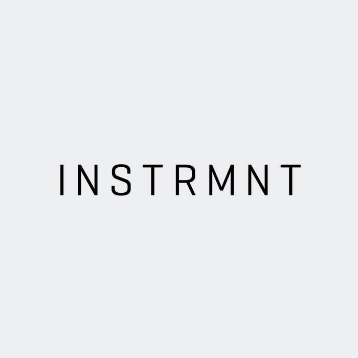 Instrmnt 1