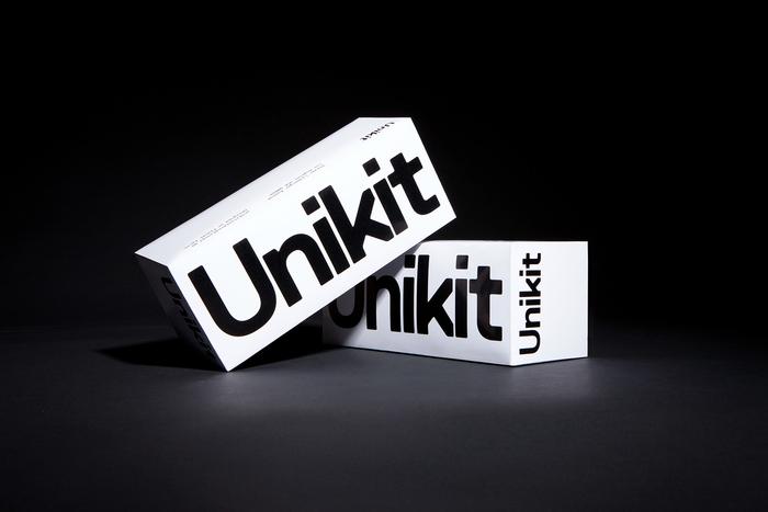 Unikit 2