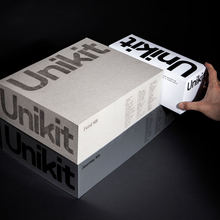Unikit