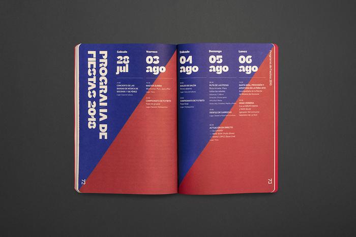 Socovos magazine 2018 8