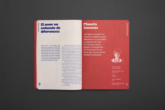 Socovos magazine 2018 5