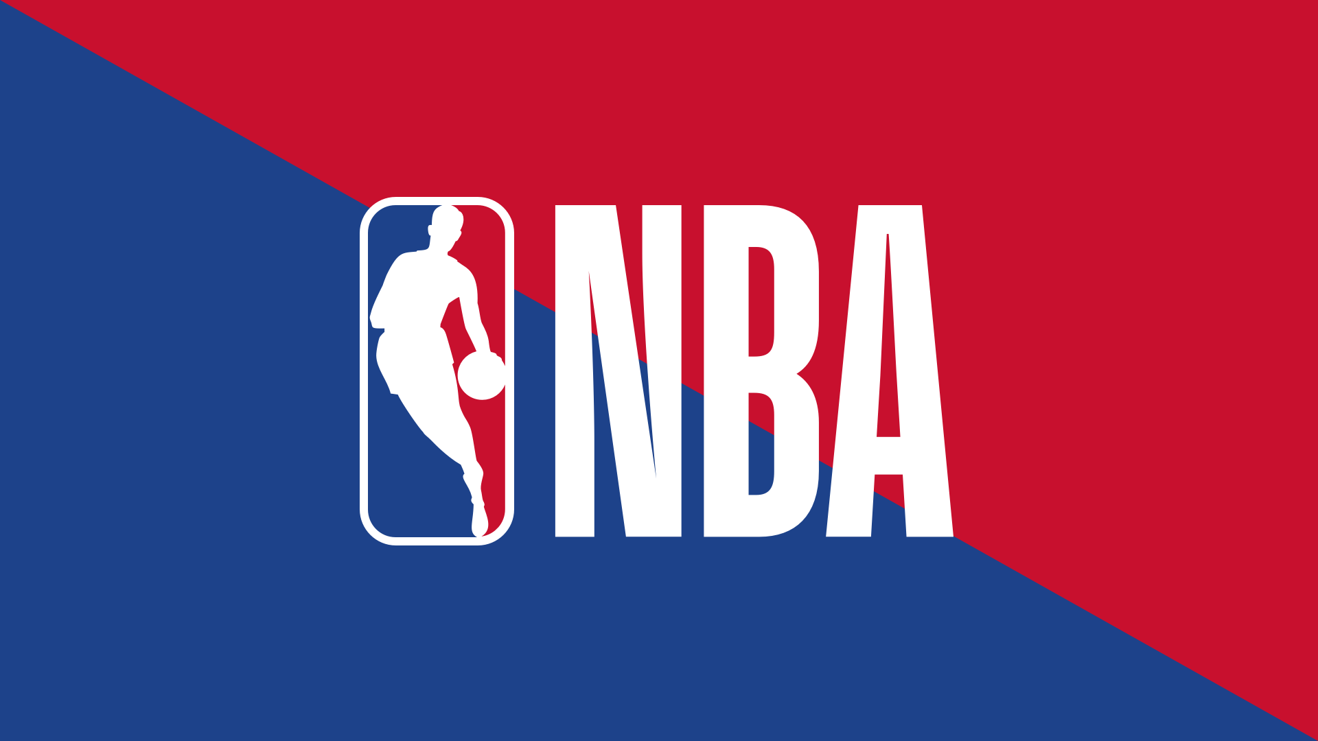 NBA identity (2017–) - Fonts In Use