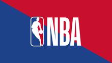 NBA identity (2017–)