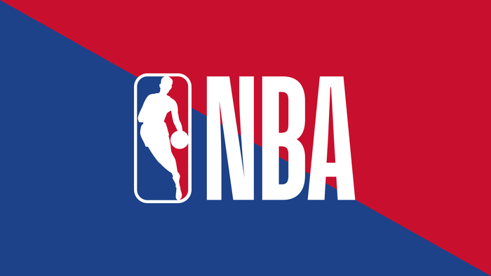 NBA identity (2017–) 1