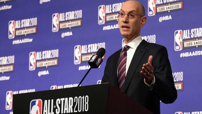 NBA identity (2017–) 3
