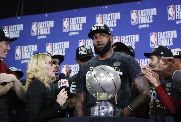 NBA identity (2017–) 6