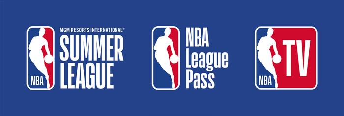 NBA identity (2017–) 11